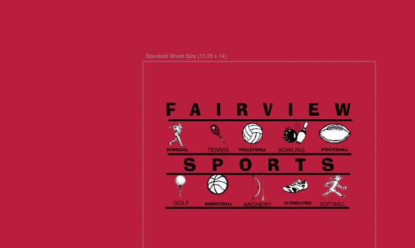 Fairview shirt design 48