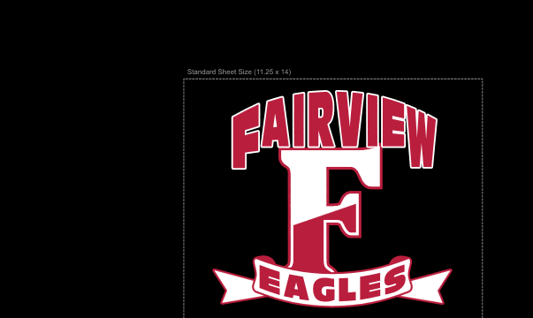 Fairview shirt design 47