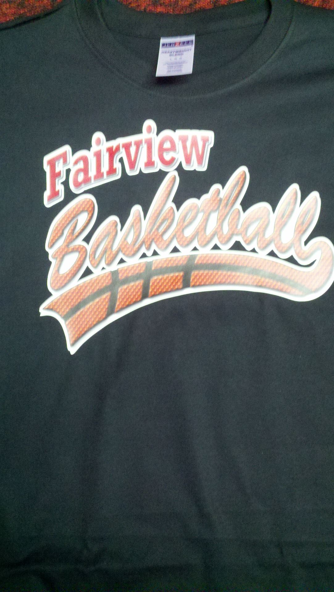 Fairview shirt design 37