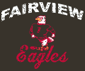 Fairview shirt design 53