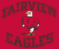 Fairview shirt design 54