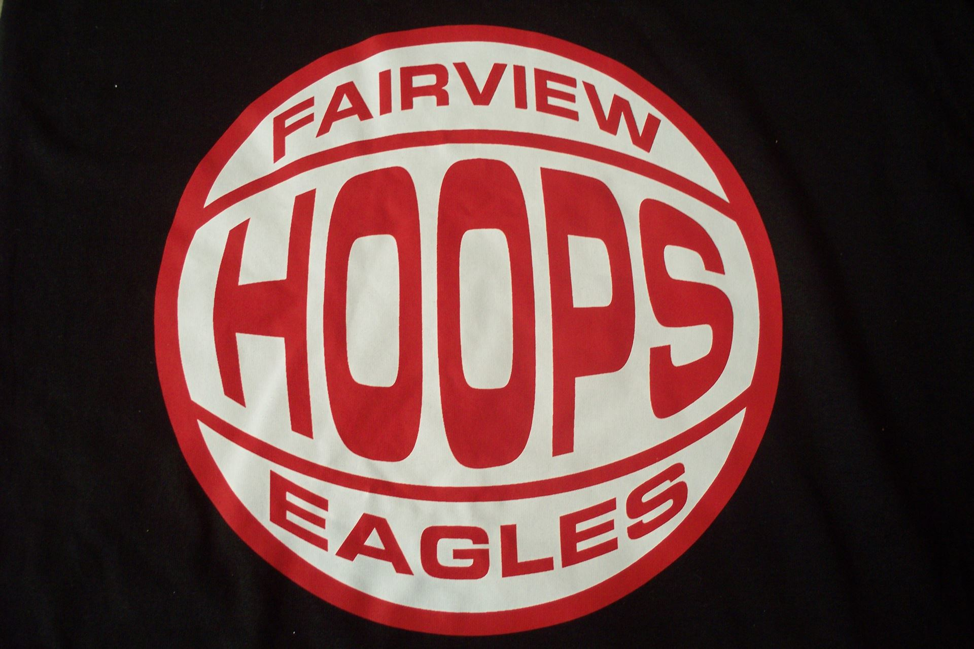 Fairview shirt design 3