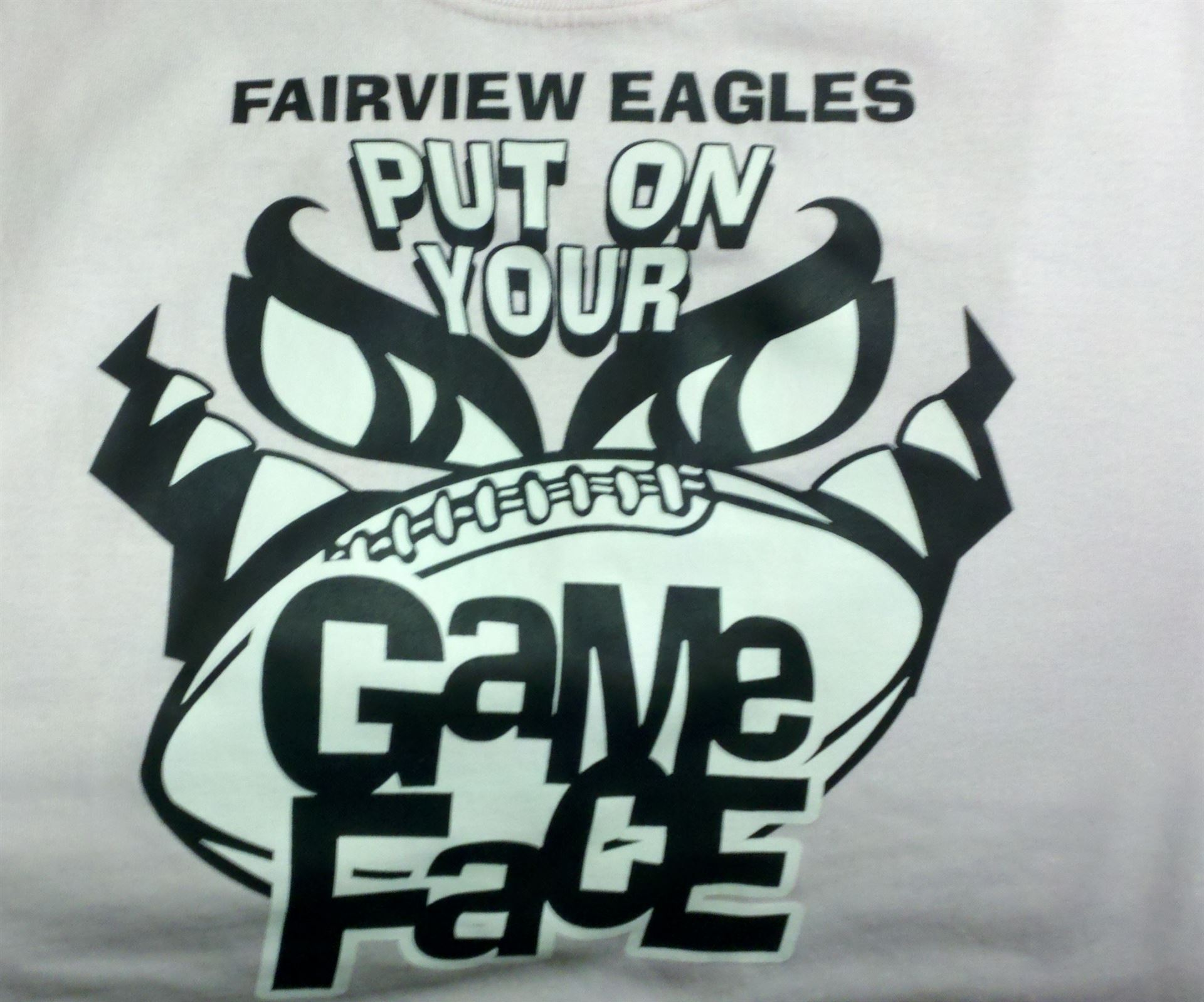 Fairview shirt design 19